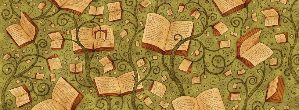Esperanza books