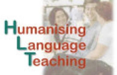 Humanising Language Teaching