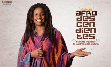 Centro de estudios y promoción afroperuanos - LUNDU
