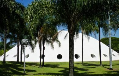 Oca Museu da Cidade de São Paulo