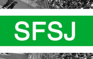 SFSJ logo