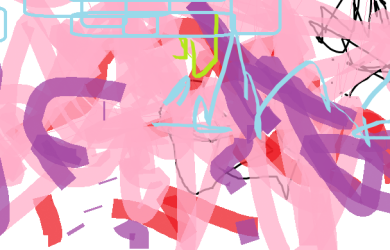 Doodle in Paint