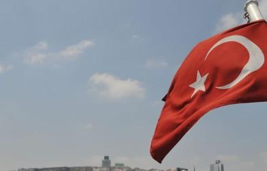 Turkish Lessons with Esperanza Education