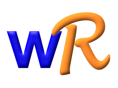 http://www.esperanzaeducation.ca/wp-content/uploads/word-reference-logo.png