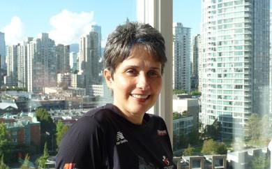 Yane Brogiollo - Esperanza Education
